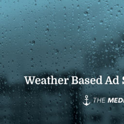 Weather Based Advertising Strategy